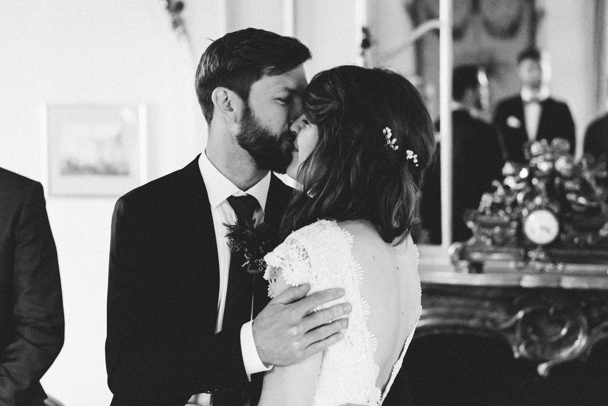 sarahterrence_18052017_civilwedding-44