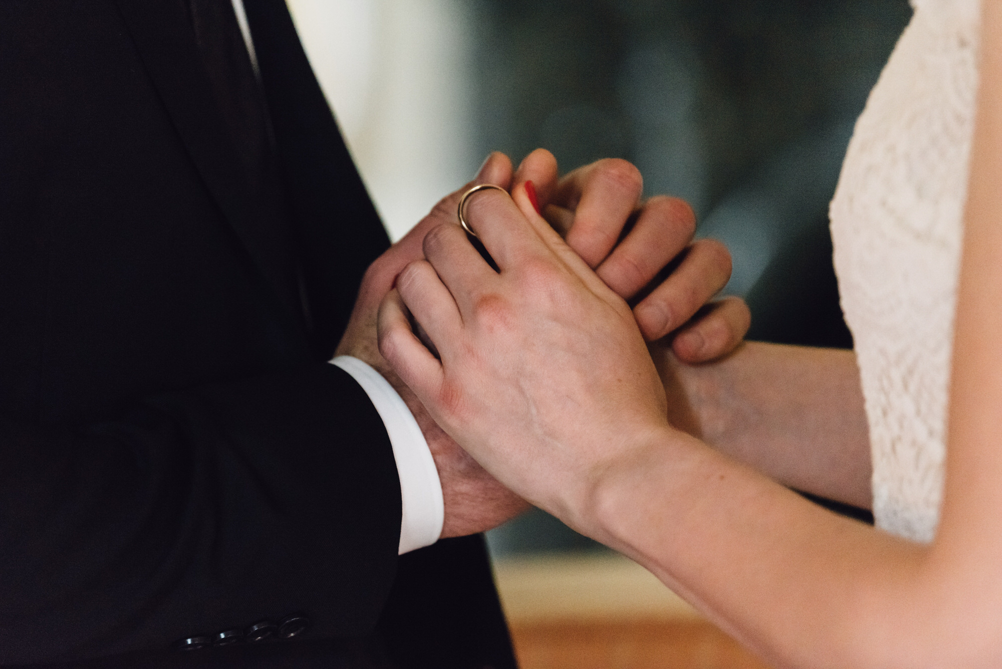 sarahterrence_18052017_civilwedding-48