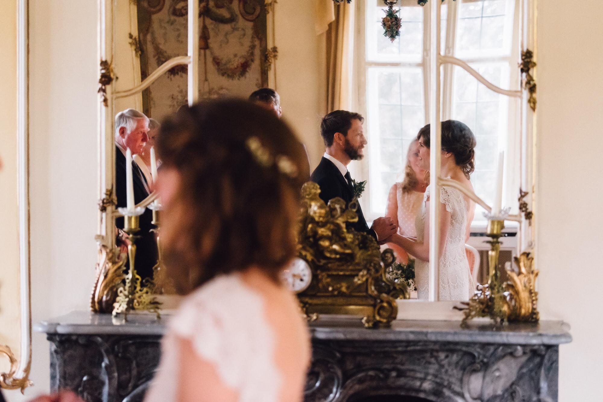 sarahterrence_18052017_civilwedding-49