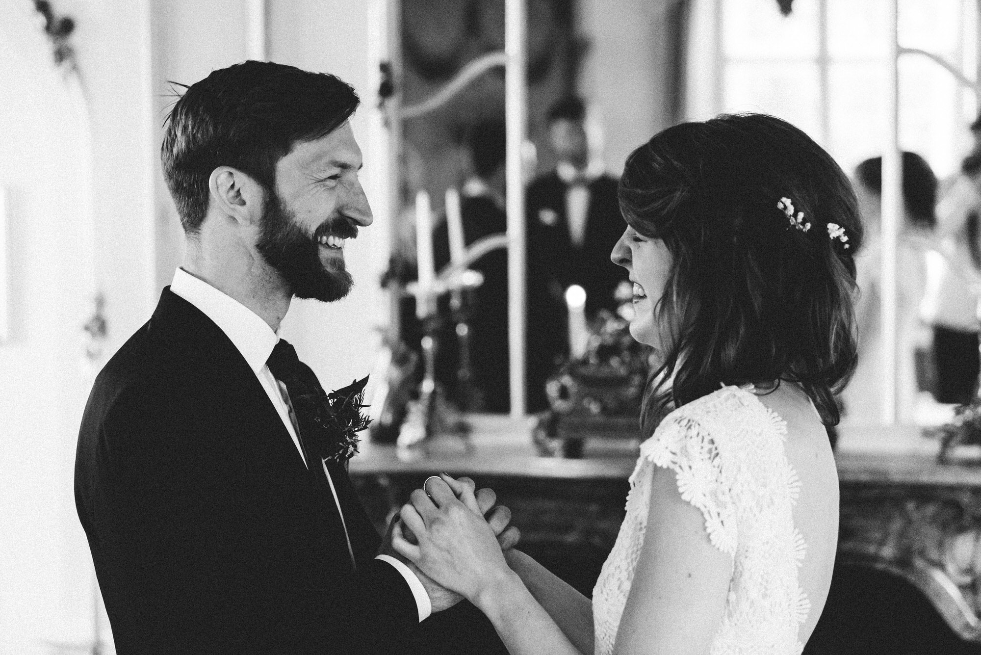 sarahterrence_18052017_civilwedding-53