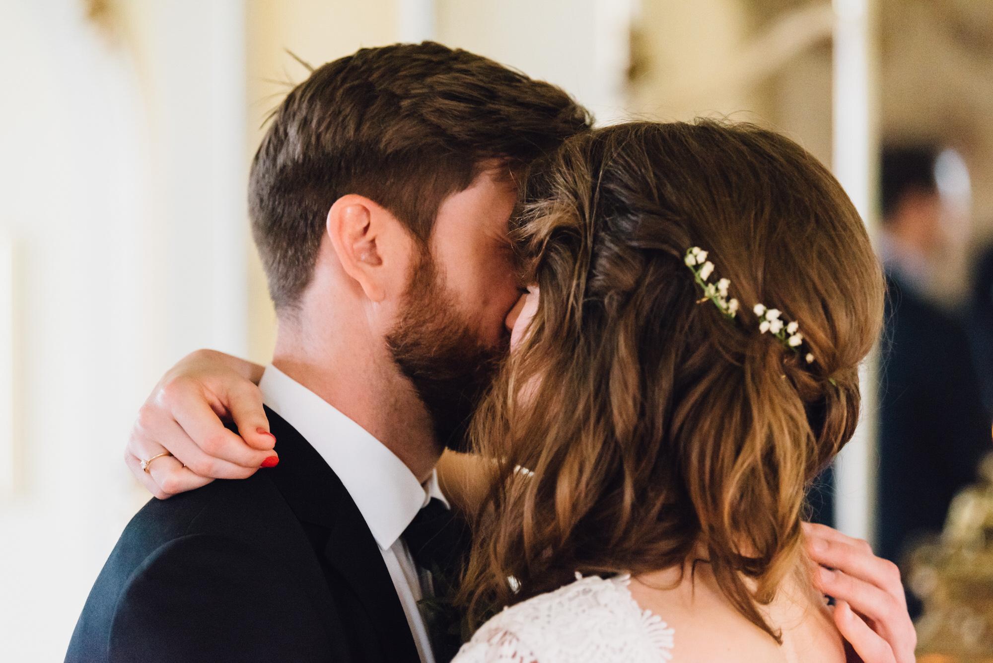 sarahterrence_18052017_civilwedding-61