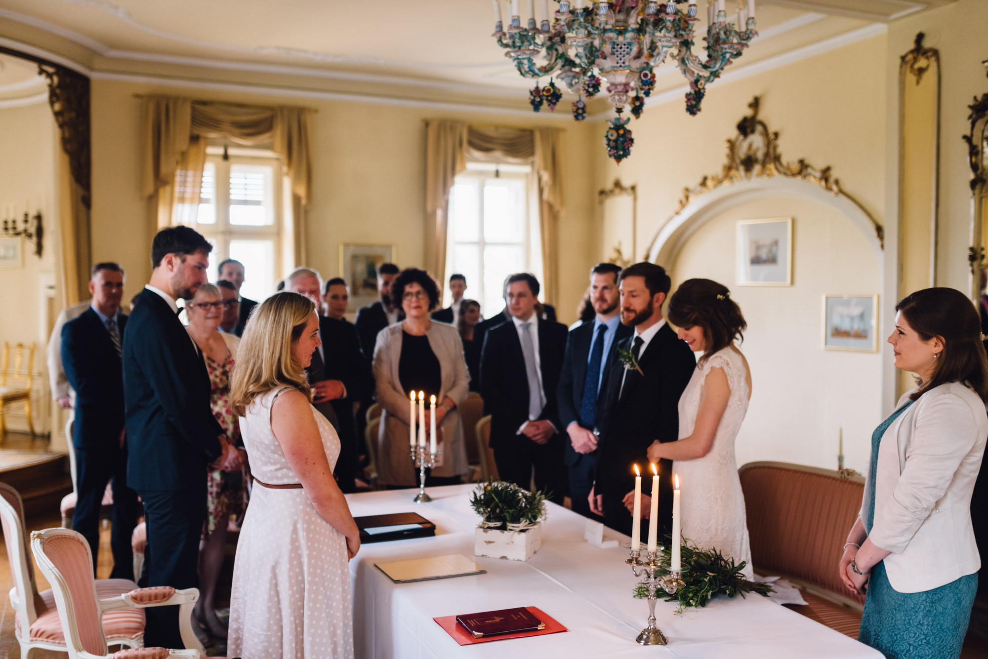 sarahterrence_18052017_civilwedding-62