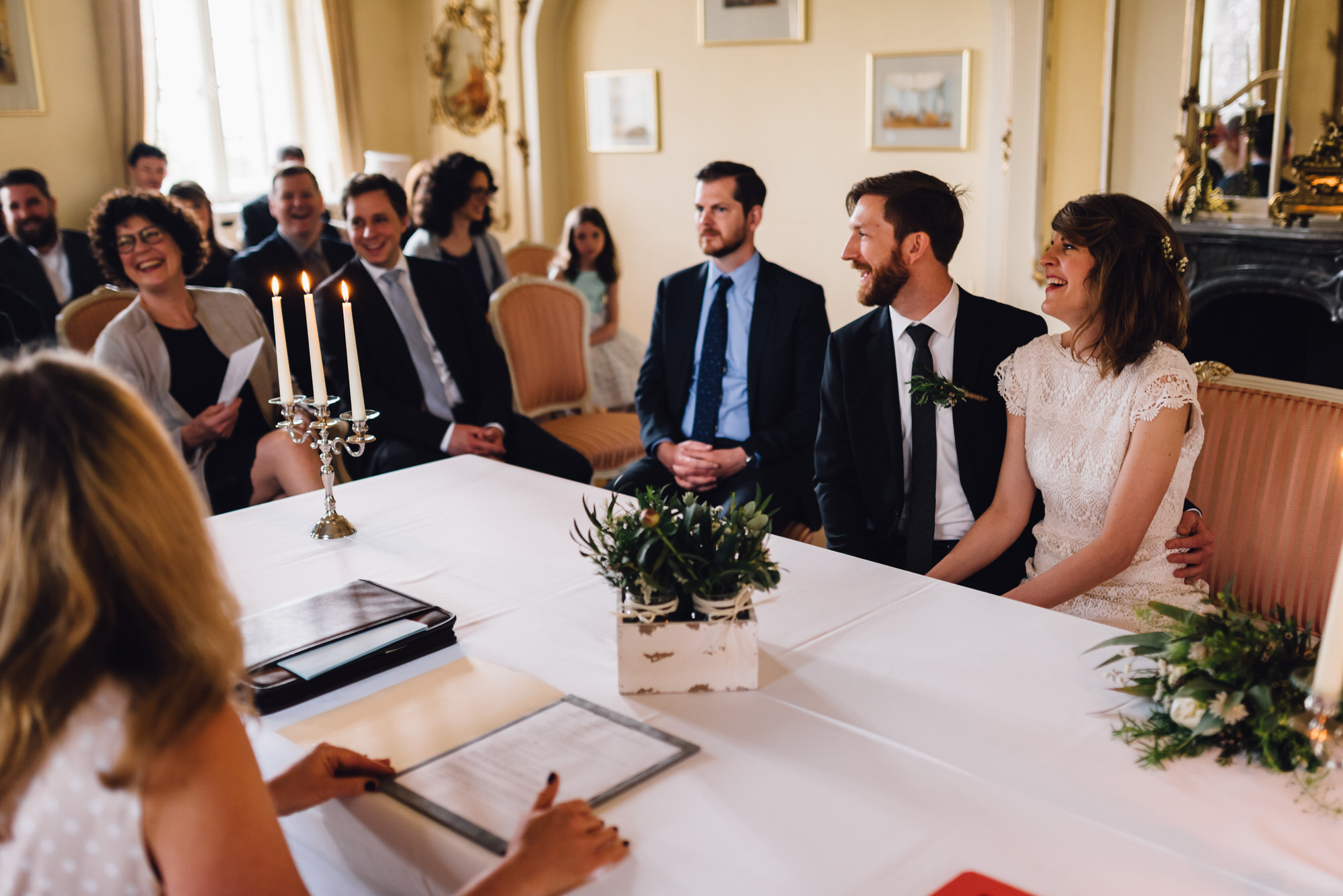sarahterrence_18052017_civilwedding-63