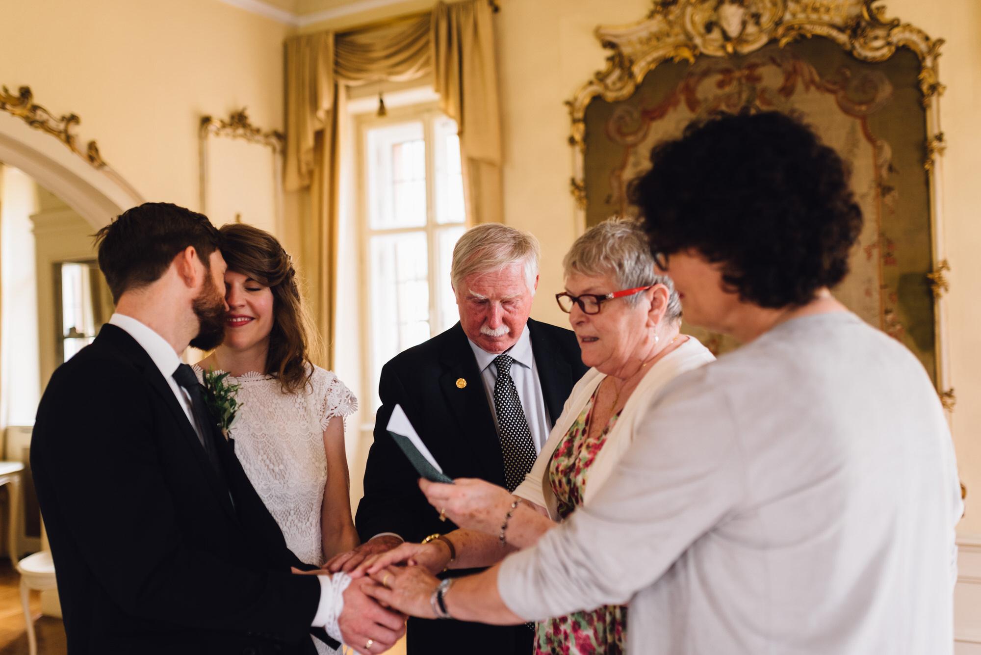 sarahterrence_18052017_civilwedding-81