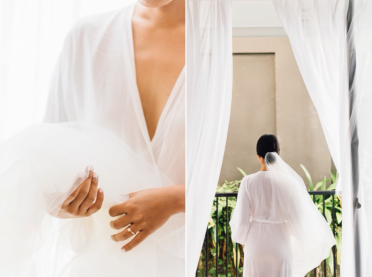 Bali Wedding, Bali Hochzeit, Hochzeitsfotograf Bali, Seminyak wedding, Destination Wedding Bali